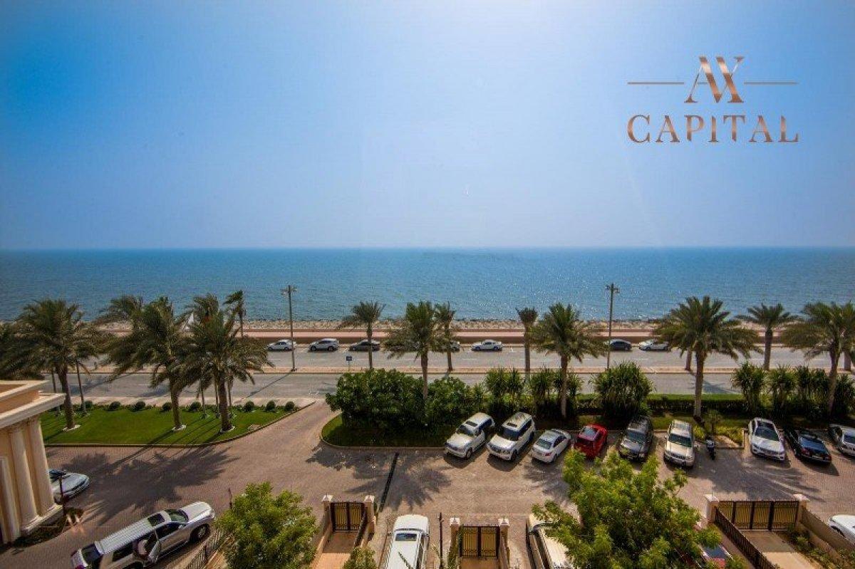 Apartment for sale in Dubai, UAE, 2 bedrooms, 164 m2, No. 23626 – photo 2