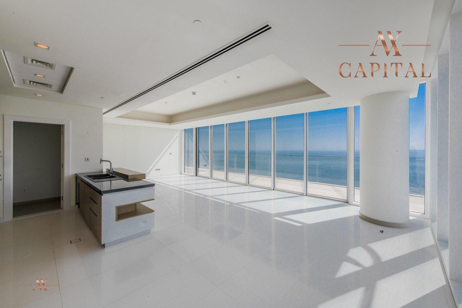 Apartment for sale in Dubai, UAE, 3 bedrooms, 244.3 m2, No. 23621 – photo 15