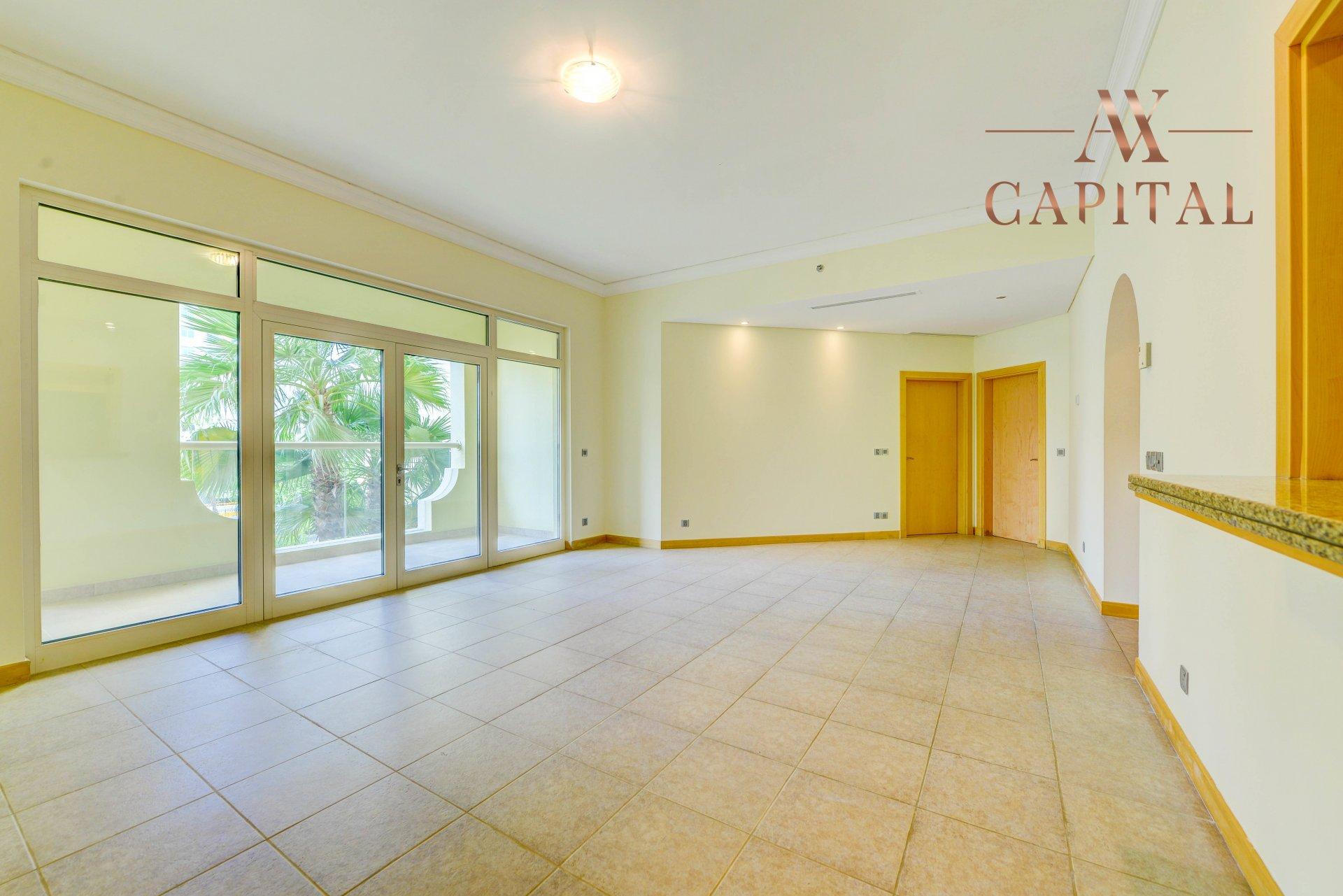 Apartment for sale in Dubai, UAE, 2 bedrooms, 148.9 m2, No. 23767 – photo 1