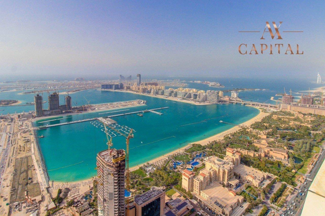 Apartment for sale in Dubai, UAE, 4 bedrooms, 298.3 m2, No. 23509 – photo 2
