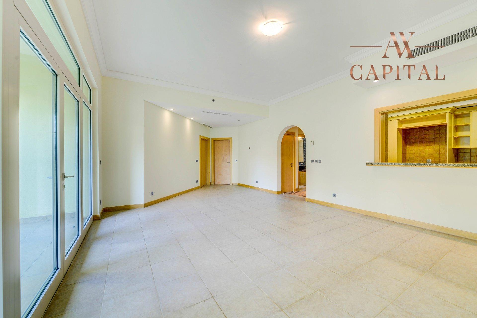 Apartment for sale in Dubai, UAE, 2 bedrooms, 148.9 m2, No. 23767 – photo 11