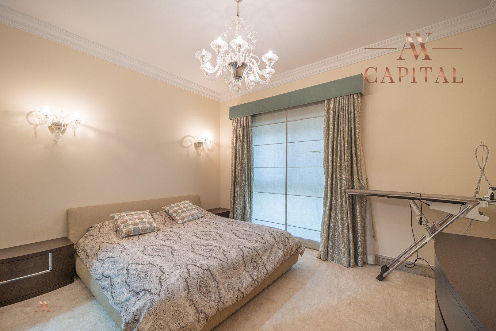 Apartment for sale in Dubai, UAE, 3 bedrooms, 201.1 m2, No. 23512 – photo 18