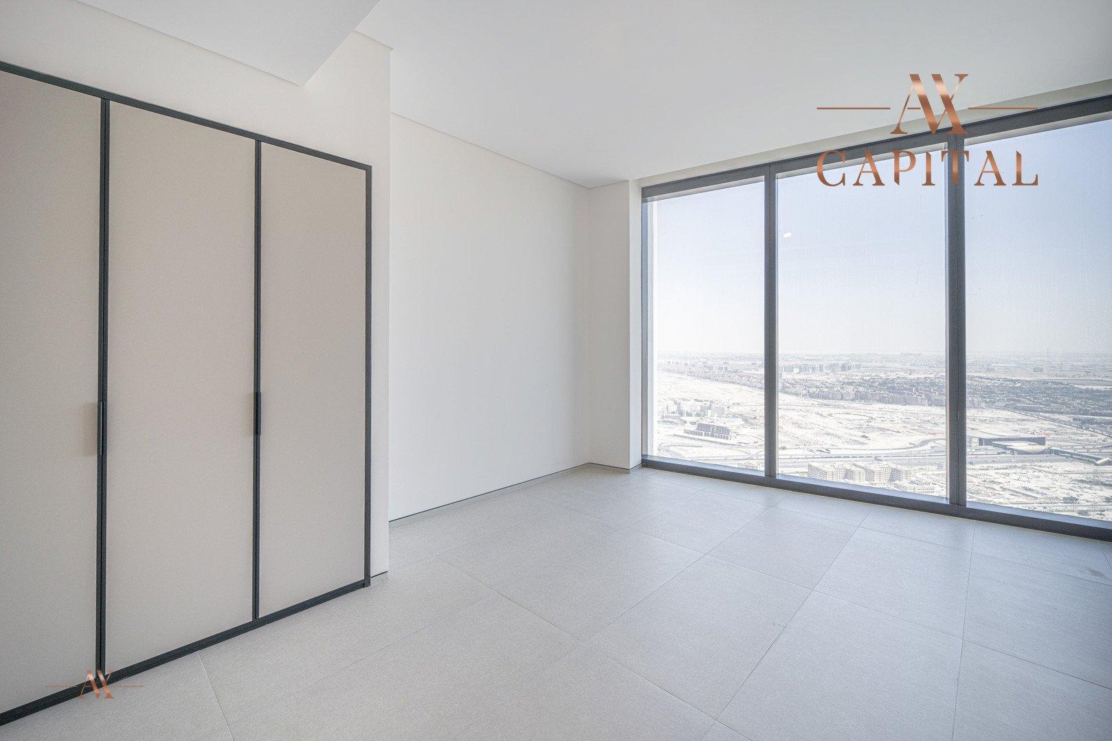 Apartment for sale in Dubai, UAE, 2 bedrooms, 106.7 m2, No. 23500 – photo 7