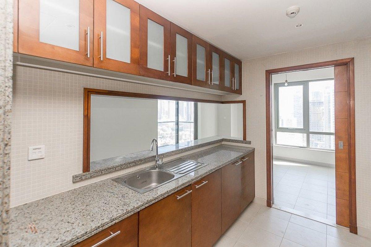 Apartment for sale in Dubai, UAE, 3 bedrooms, 195.3 m2, No. 23606 – photo 7