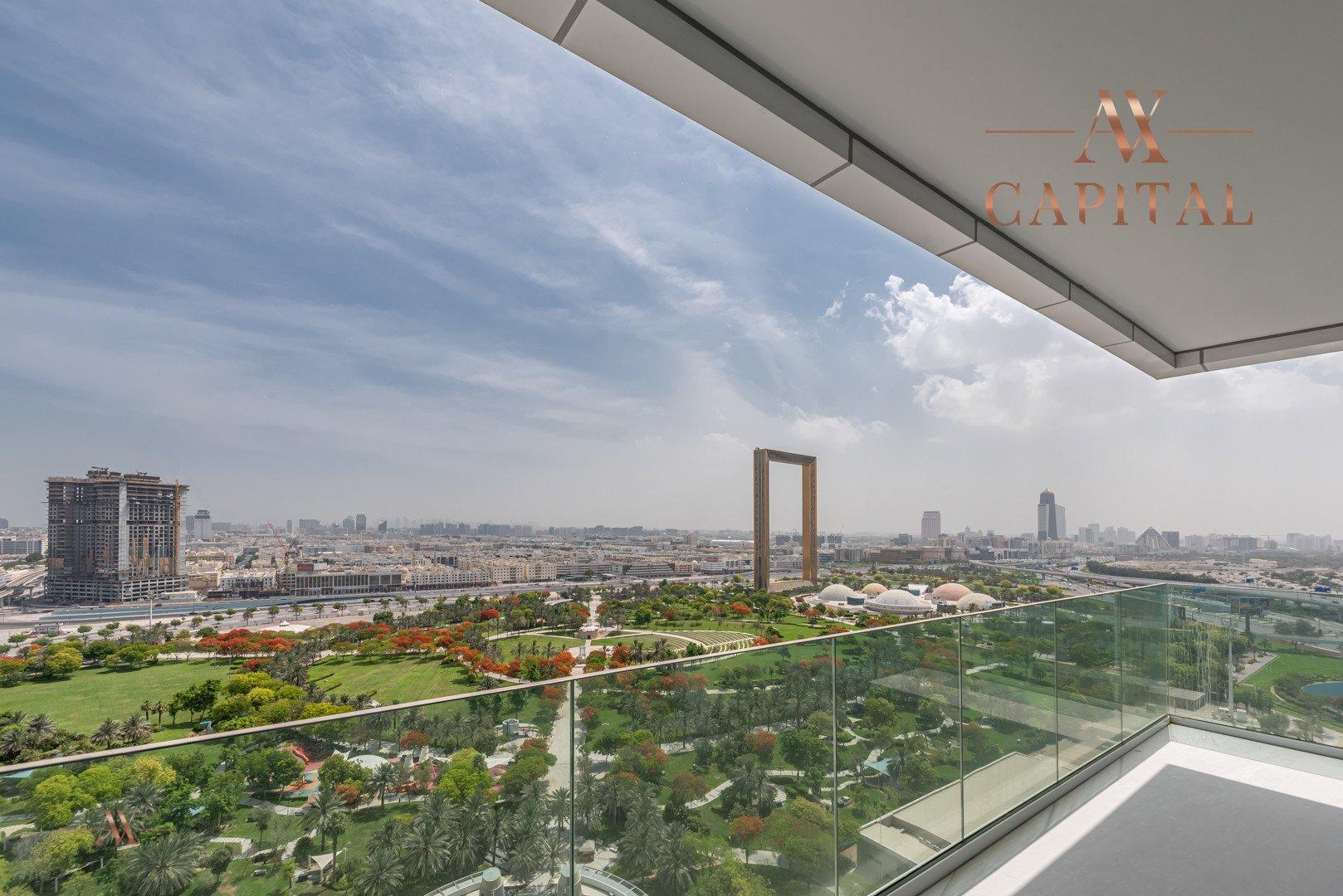 Apartment for sale in Dubai, UAE, 2 bedrooms, 145.9 m2, No. 23562 – photo 13
