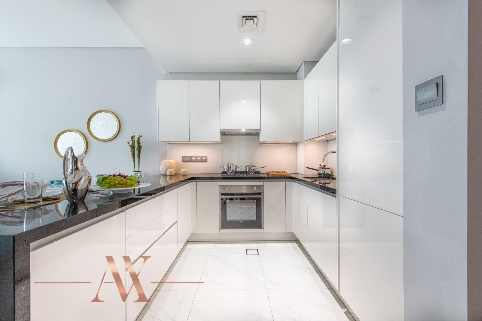 Apartment for sale in Dubai, UAE, 1 bedroom, 71.2 m2, No. 23789 – photo 6