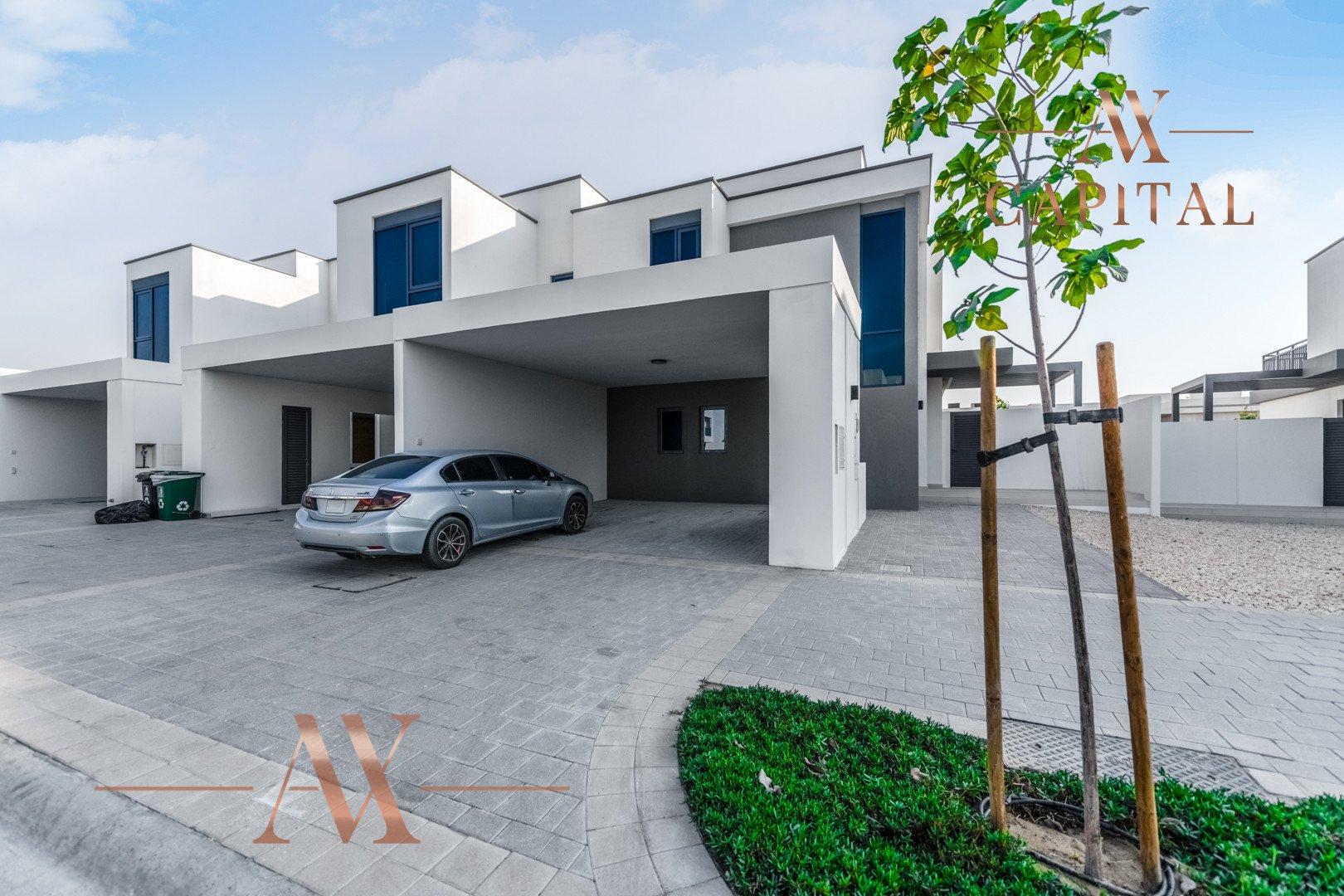 Villa for sale in Dubai, UAE, 4 bedrooms, 229.5 m2, No. 23673 – photo 3