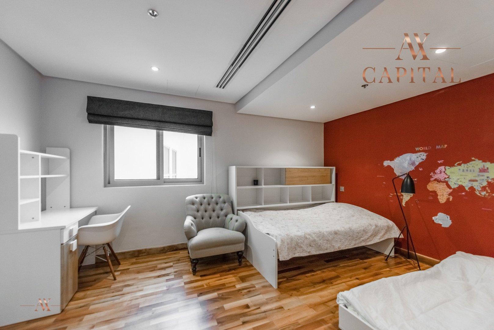 Villa for sale in Dubai, UAE, 4 bedrooms, 426 m2, No. 23592 – photo 14