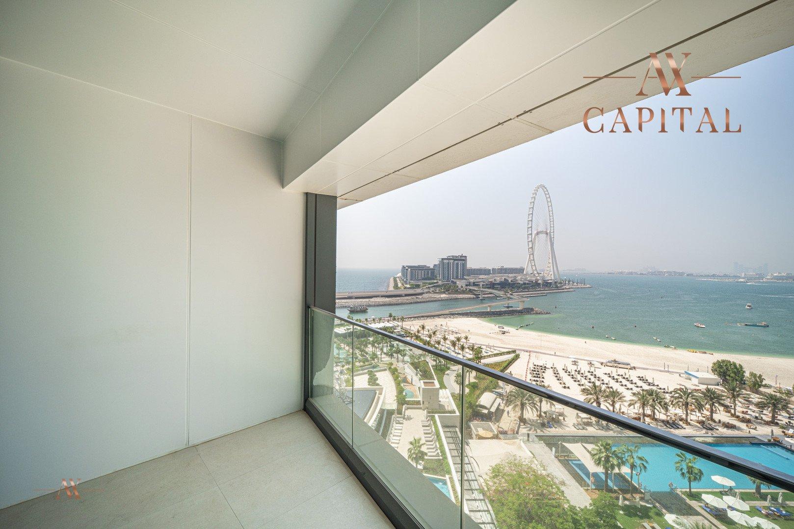 Apartment for sale in Dubai, UAE, 2 bedrooms, 110 m2, No. 23636 – photo 3