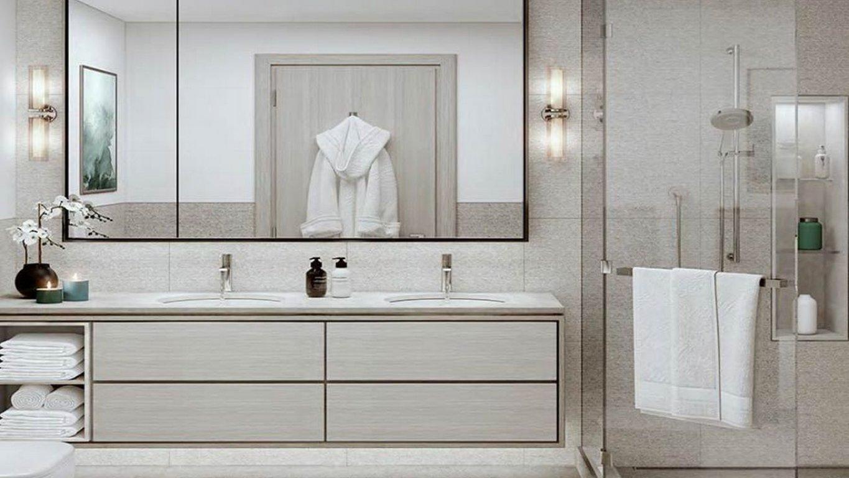 Apartment for sale in Dubai, UAE, 3 bedrooms, 173 m2, No. 24072 – photo 7