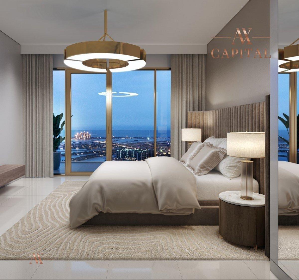 Apartment for sale in Dubai, UAE, 2 bedrooms, 110.7 m2, No. 23527 – photo 9
