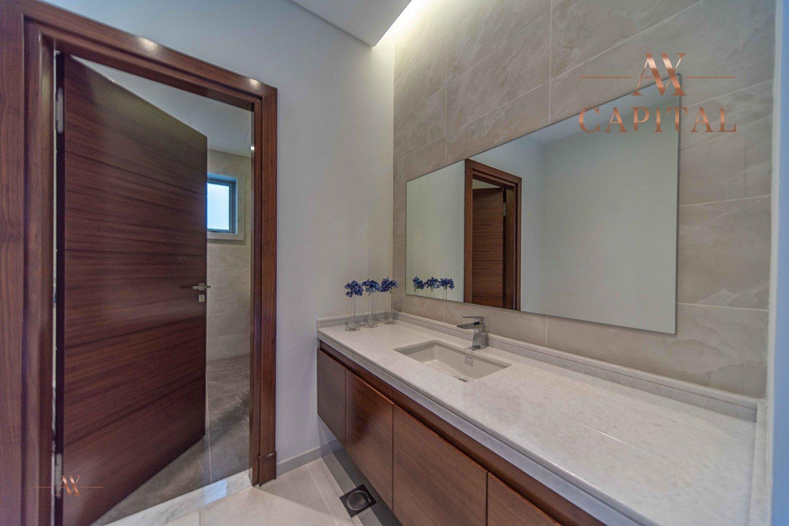 Villa for sale in Dubai, UAE, 4 bedrooms, 771.1 m2, No. 23570 – photo 7