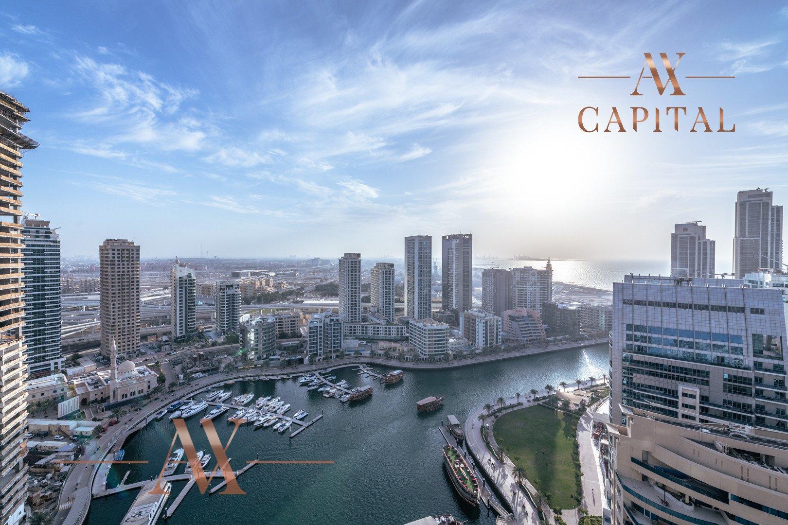 Apartment for sale in Dubai, UAE, 3 bedrooms, 174.2 m2, No. 23804 – photo 1