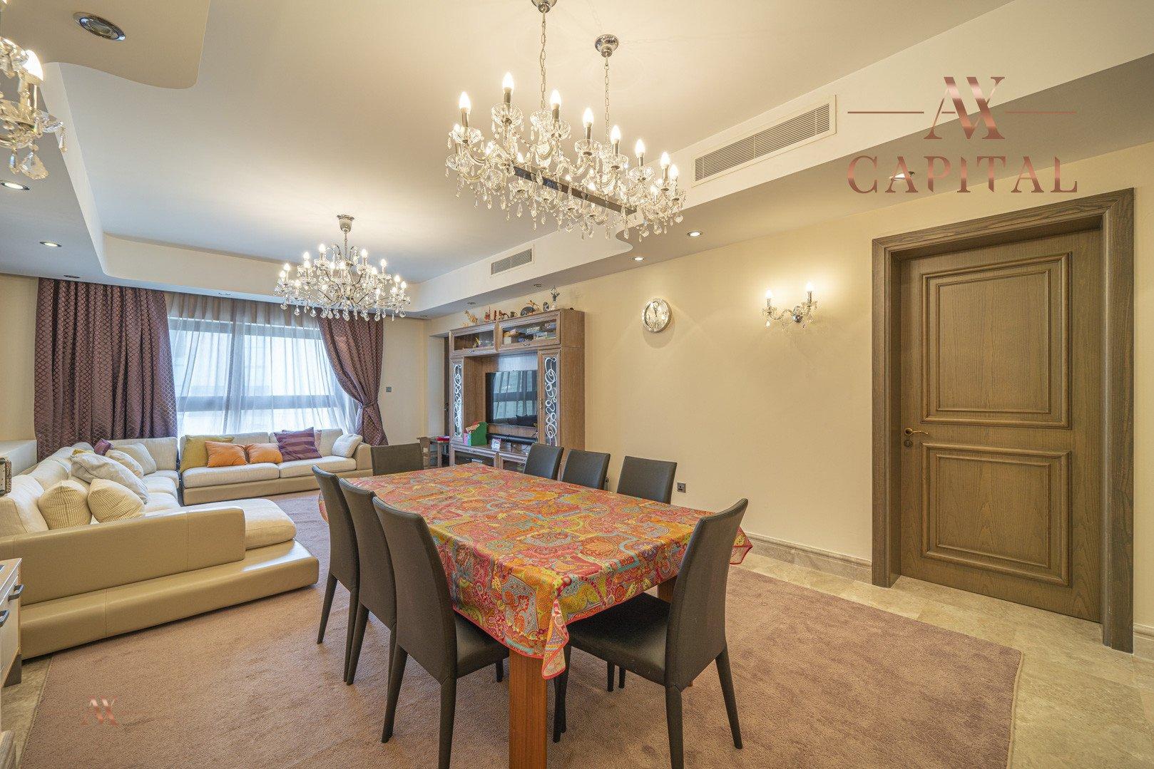 Apartment for sale in Dubai, UAE, 3 bedrooms, 201.1 m2, No. 23512 – photo 19
