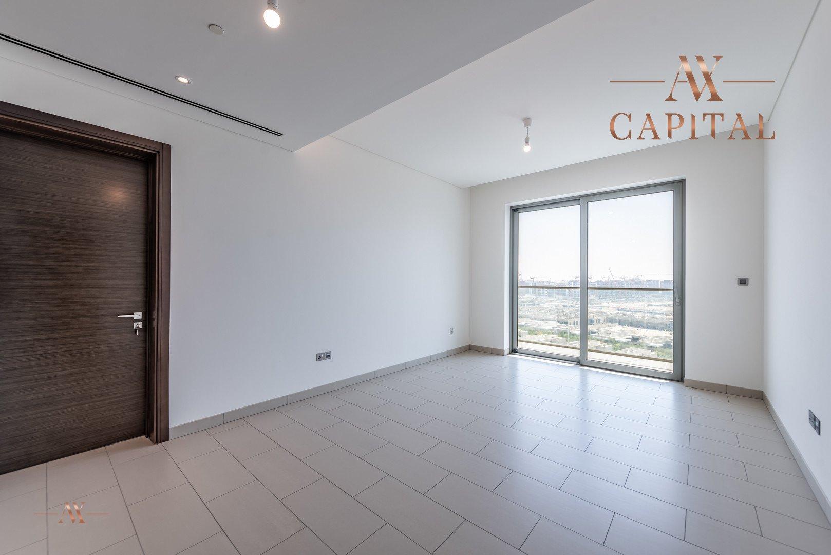 Apartment for sale in Dubai, UAE, 2 bedrooms, 127.1 m2, No. 23659 – photo 13