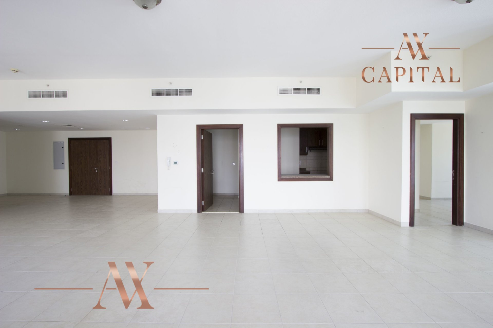 Penthouse for sale in Dubai, UAE, 4 bedrooms, 454.3 m2, No. 23797 – photo 14
