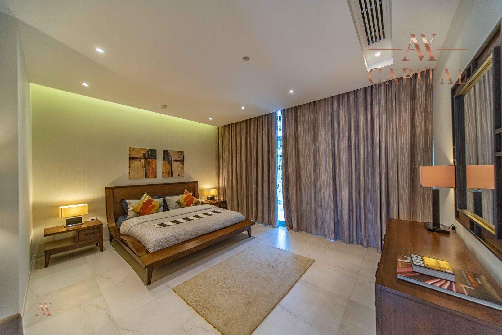 Villa for sale in Dubai, UAE, 5 bedrooms, 743.2 m2, No. 23640 – photo 10