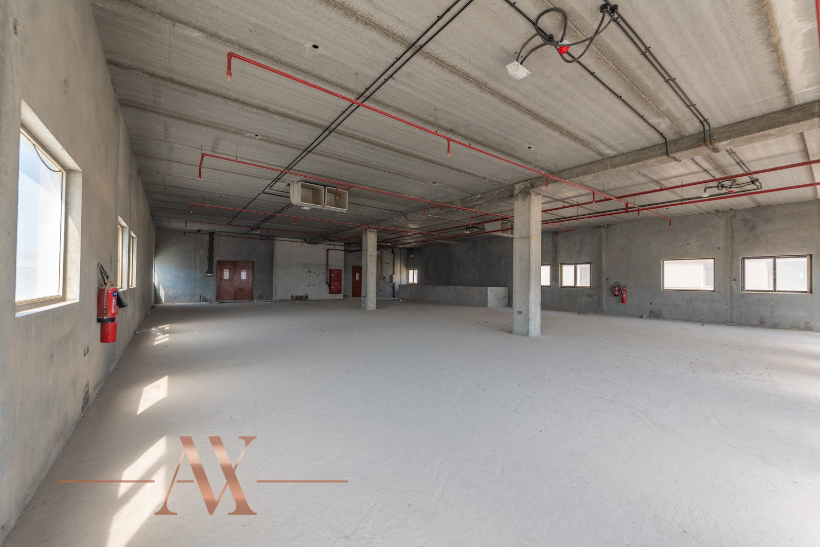 Commercial property for sale in Dubai, UAE, 10694.5 m2, No. 23692 – photo 6