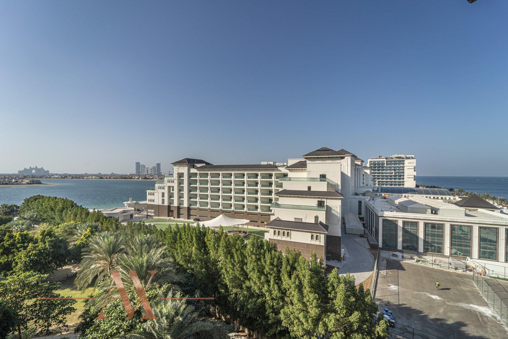 Apartment for sale in Dubai, UAE, 2 bedrooms, 206 m2, No. 23806 – photo 2