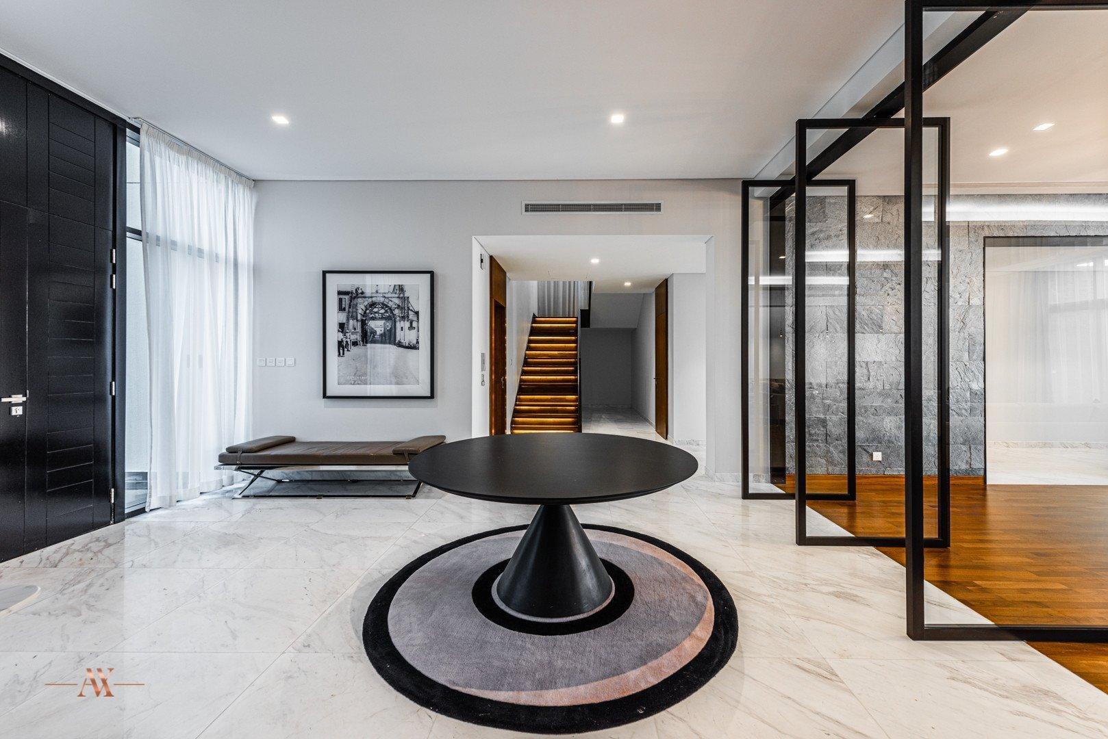 Villa for sale in Dubai, UAE, 6 bedrooms, 761.8 m2, No. 23503 – photo 8
