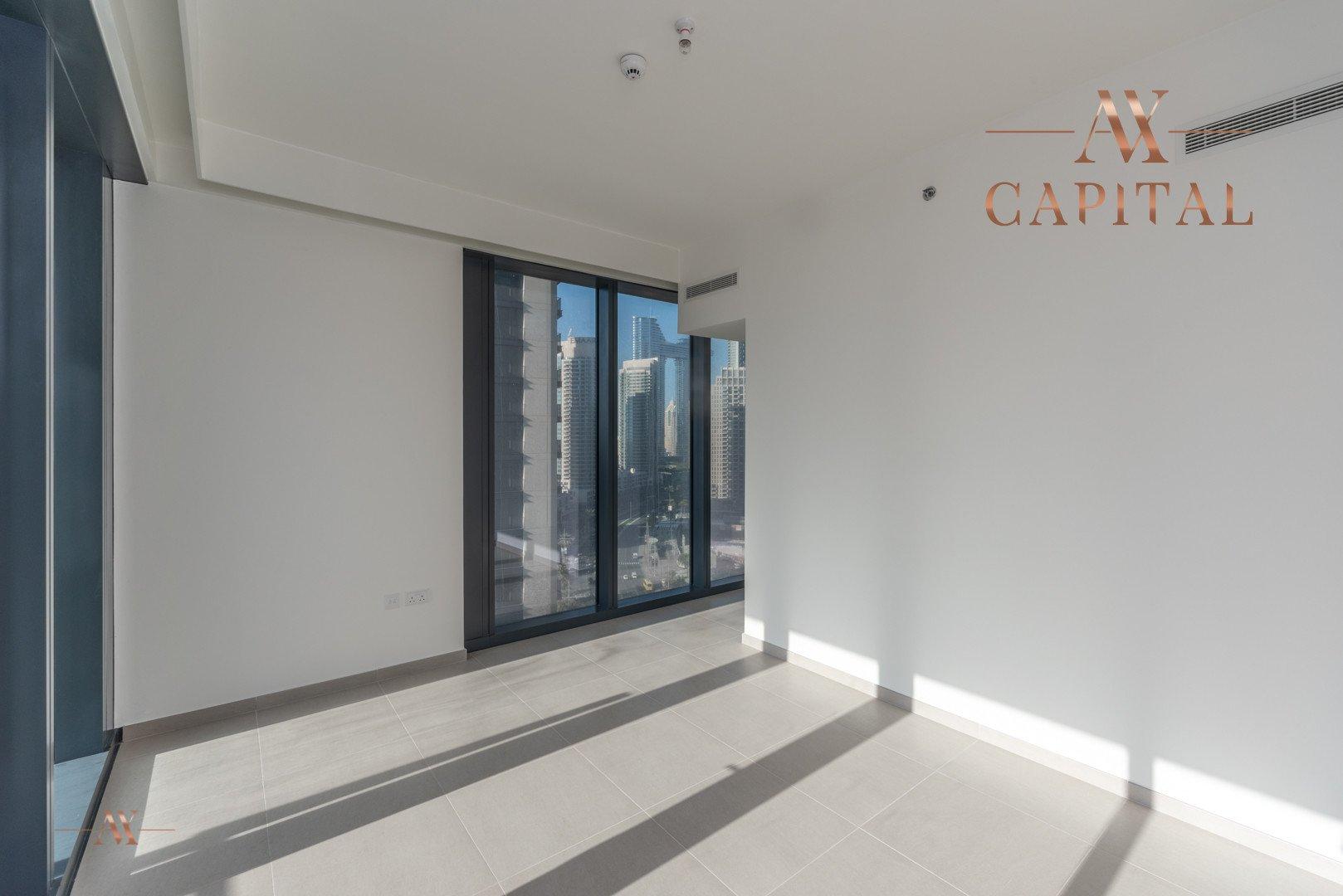Apartment for sale in Dubai, UAE, 2 bedrooms, 151.5 m2, No. 23588 – photo 11