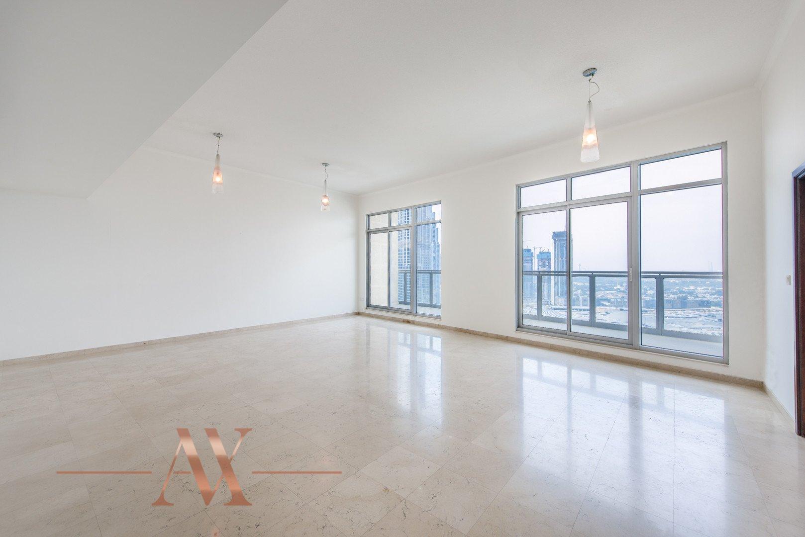 Penthouse for sale in Dubai, UAE, 3 bedrooms, 329.3 m2, No. 23809 – photo 10
