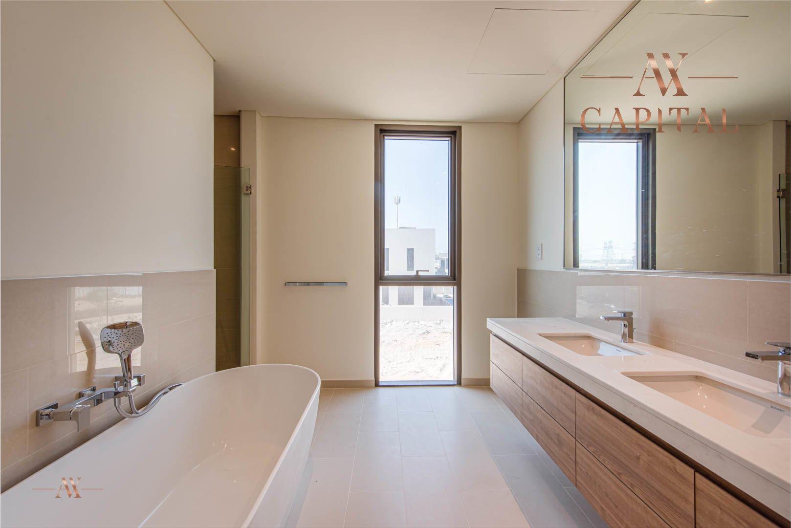 Villa for sale in Dubai, UAE, 6 bedrooms, 761.8 m2, No. 23651 – photo 13