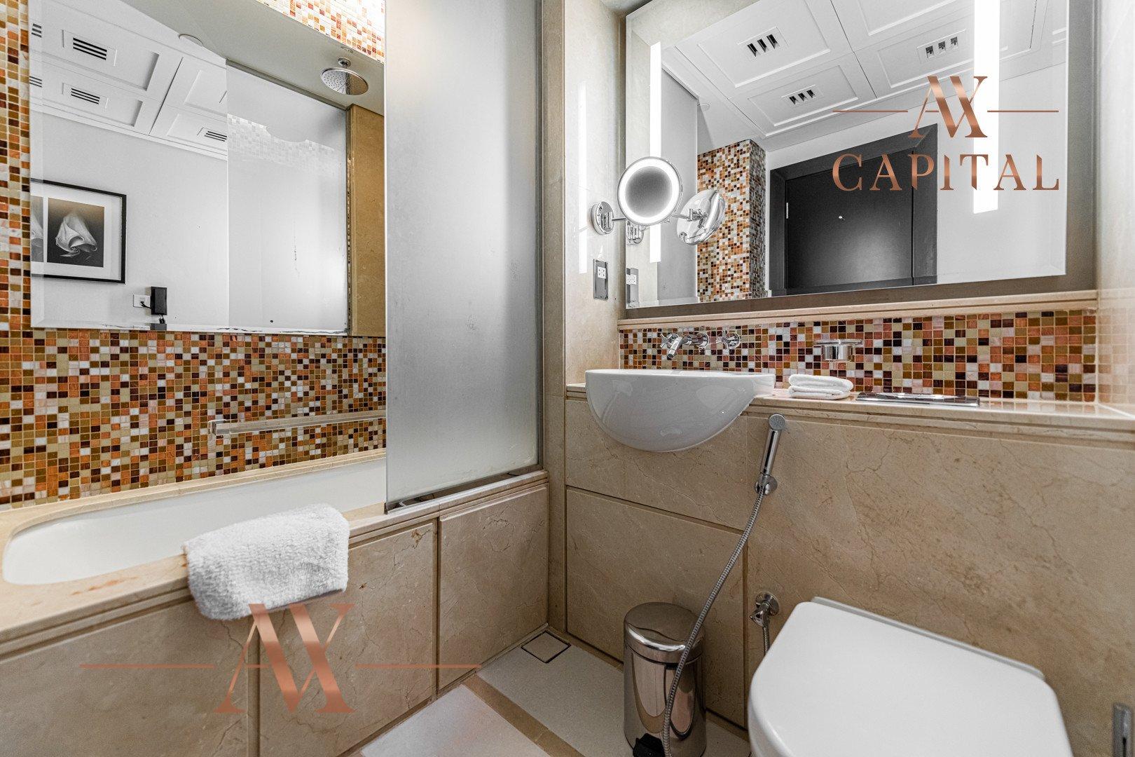 Apartment for sale in Dubai, UAE, 48.2 m2, No. 23741 – photo 3