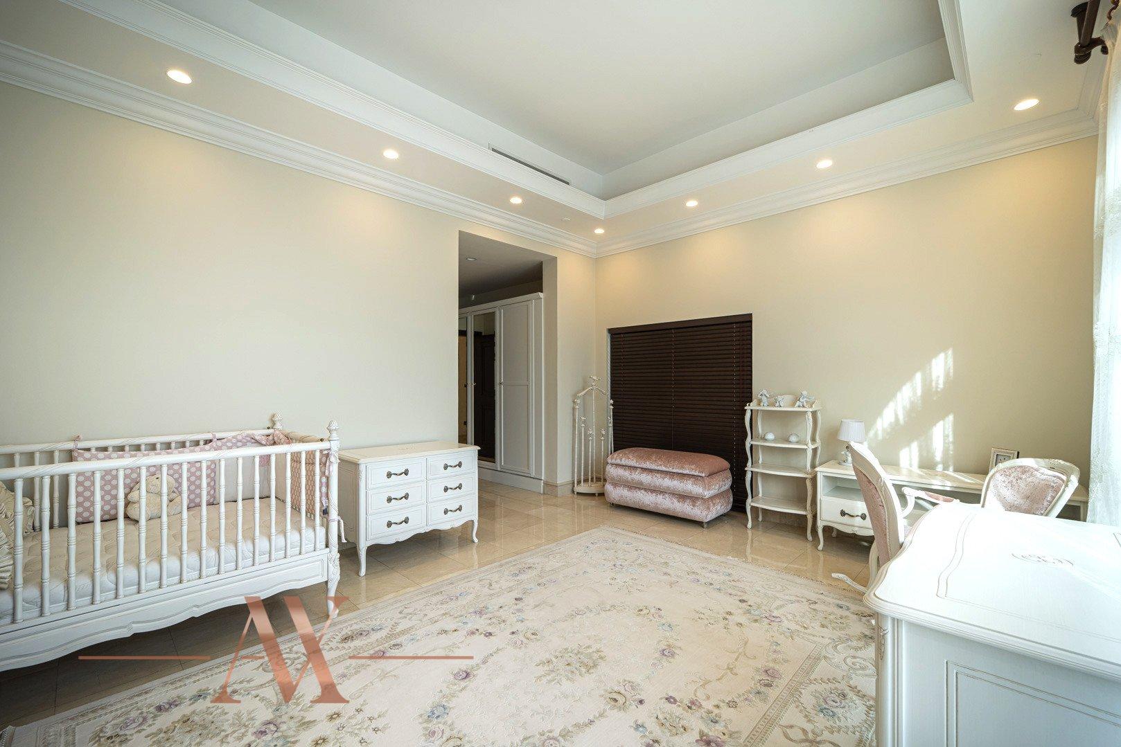 Penthouse for sale in Dubai, UAE, 5 bedrooms, 1057 m2, No. 23747 – photo 8