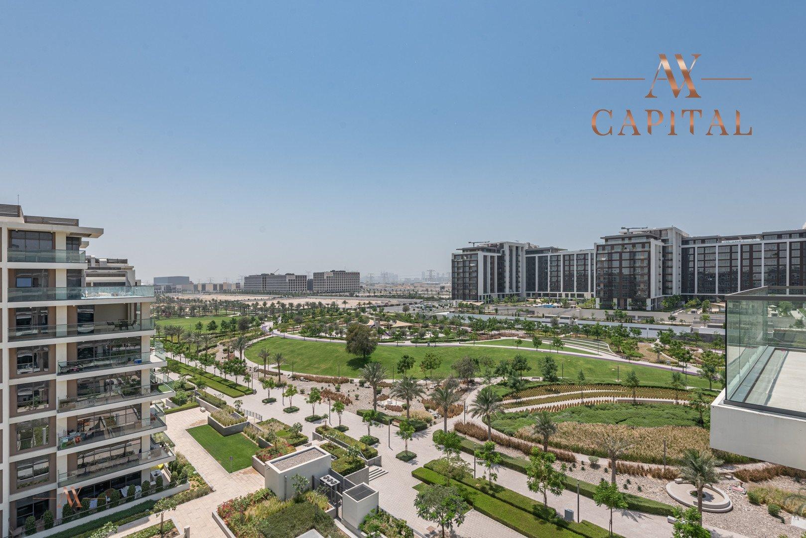 Apartment for sale in Dubai, UAE, 3 bedrooms, 265.2 m2, No. 23652 – photo 1