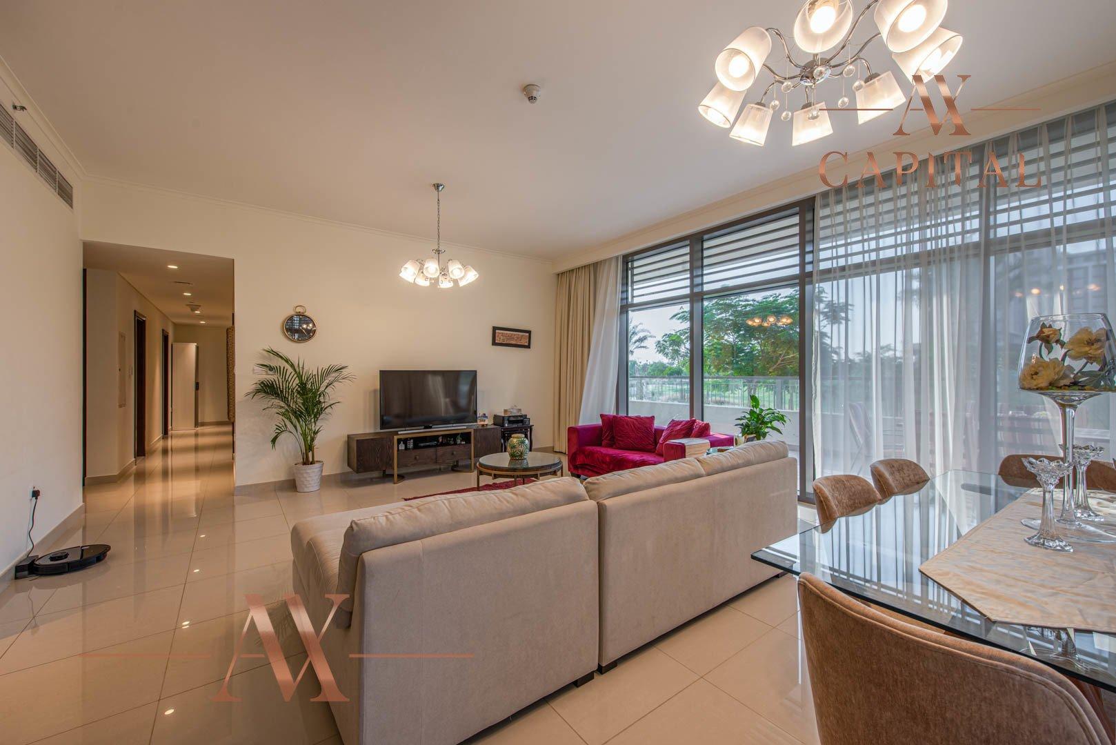 Apartment for sale in Dubai, UAE, 3 bedrooms, 225.7 m2, No. 23723 – photo 11