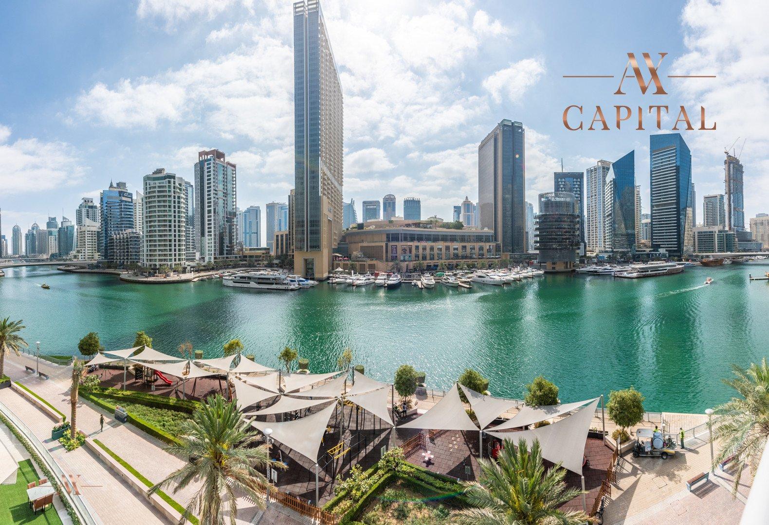 Villa for sale in Dubai, UAE, 4 bedrooms, 426 m2, No. 23592 – photo 2