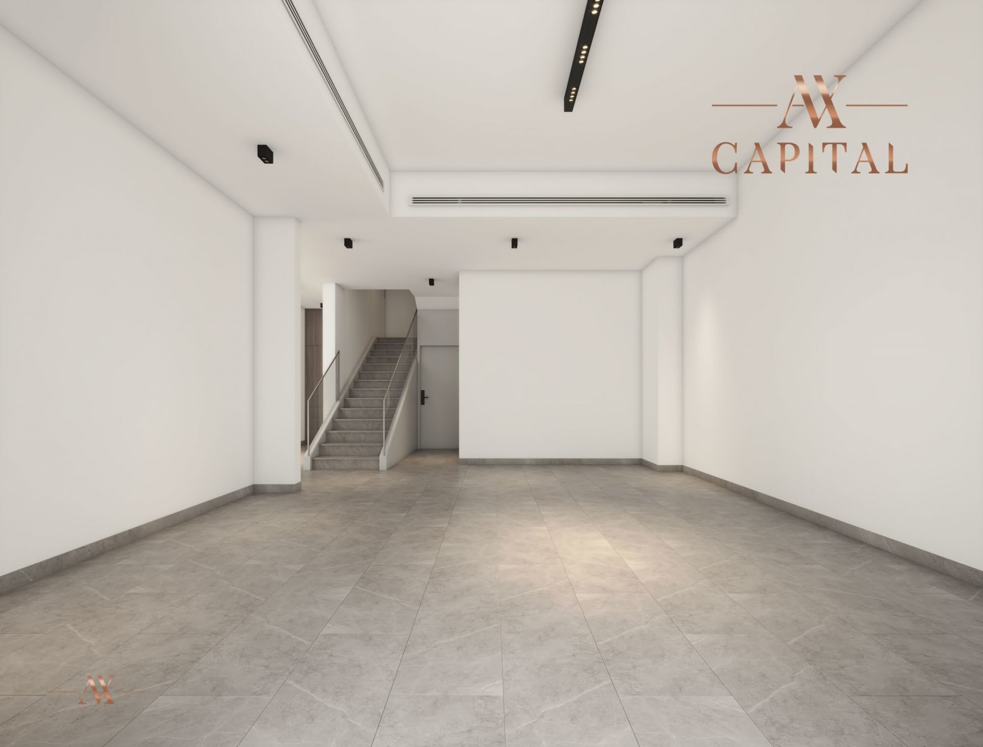 Townhouse for sale in Dubai, UAE, 4 bedrooms, 269.4 m2, No. 23528 – photo 10