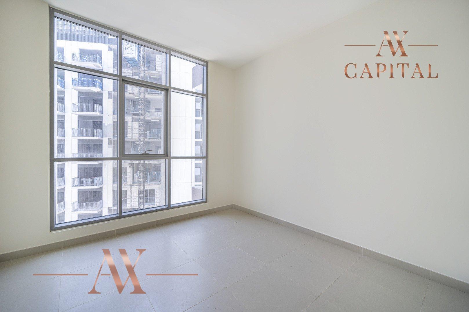 Apartment for sale in Dubai, UAE, 2 bedrooms, 122 m2, No. 23675 – photo 11