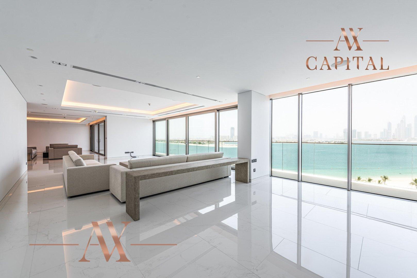 Penthouse for sale in Dubai, UAE, 3 bedrooms, 555.6 m2, No. 23768 – photo 24