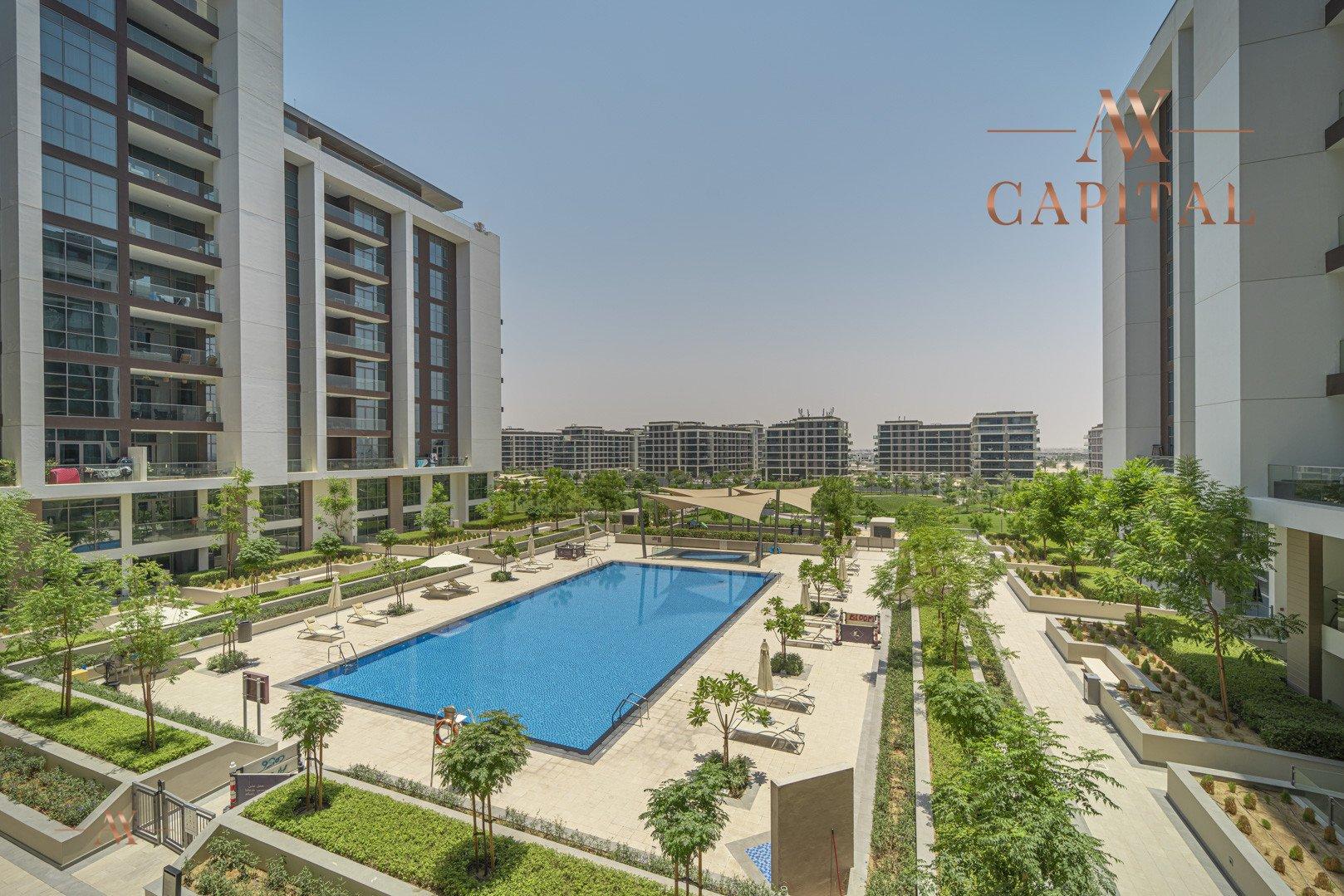 Apartment for sale in Dubai, UAE, 3 bedrooms, 163.5 m2, No. 23658 – photo 2