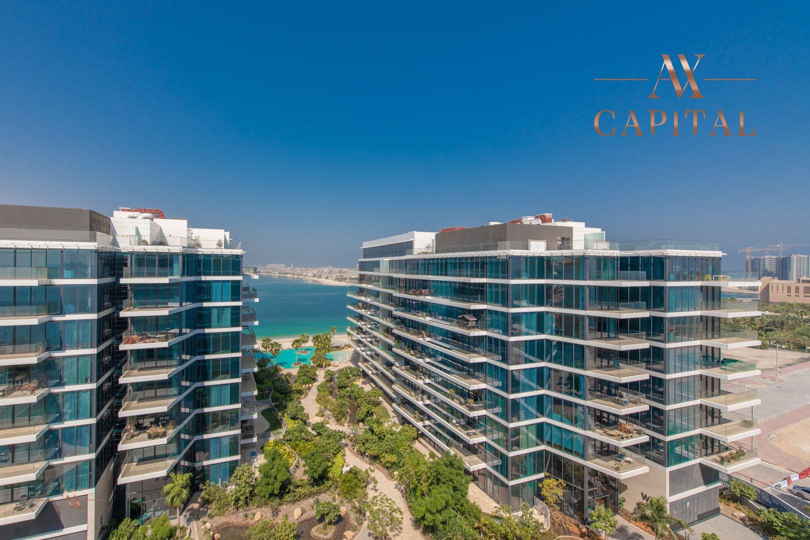 Apartment for sale in Dubai, UAE, 2 bedrooms, 137.3 m2, No. 23595 – photo 3