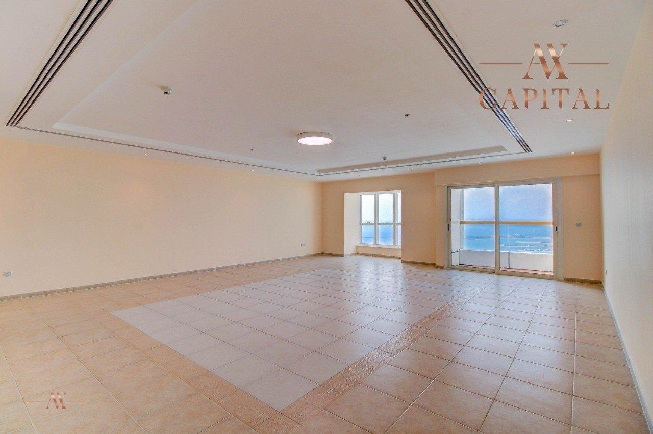 Apartment for sale in Dubai, UAE, 4 bedrooms, 298.3 m2, No. 23509 – photo 11
