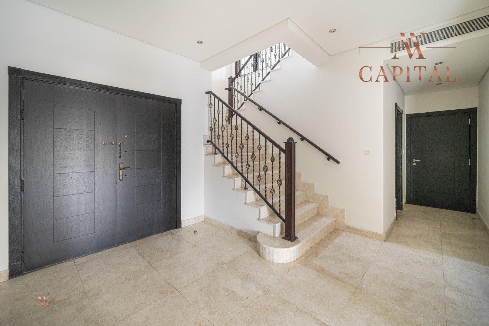 Villa for sale in Dubai, UAE, 5 bedrooms, 611.9 m2, No. 23654 – photo 25