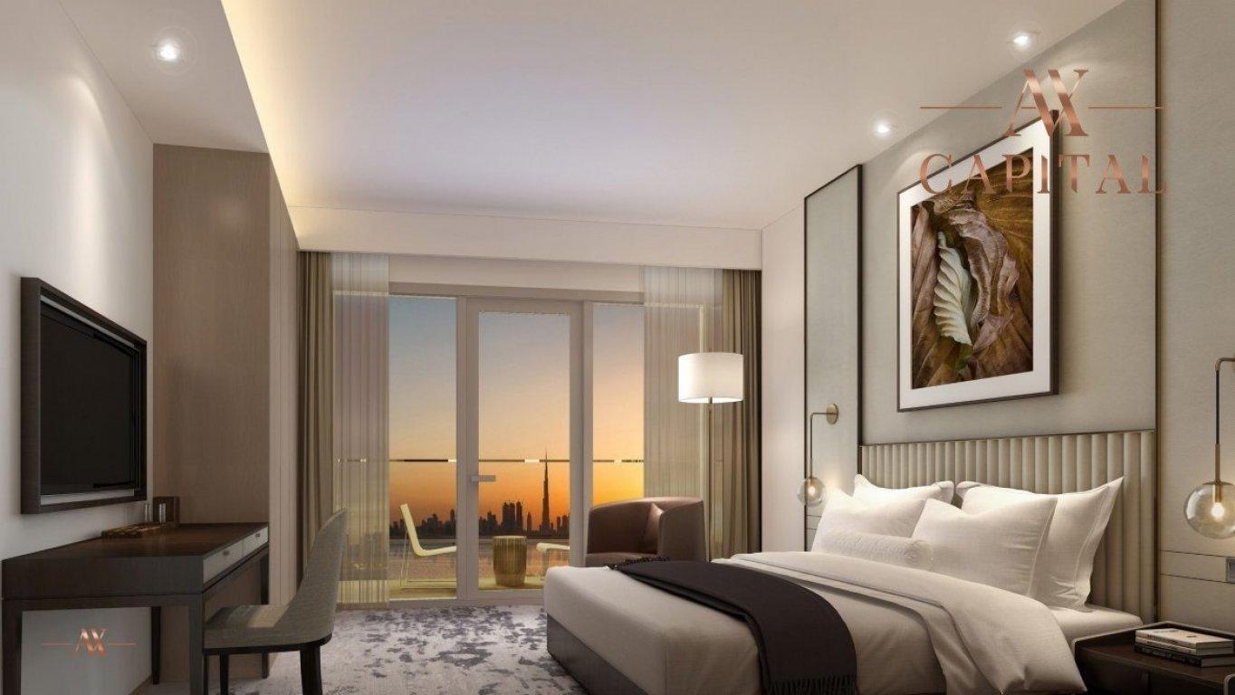 Apartment for sale in Dubai, UAE, 1 bedroom, 81.4 m2, No. 23544 – photo 5