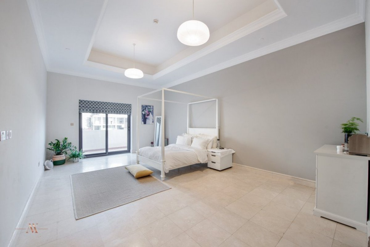 Townhouse for sale in Dubai, UAE, 3 bedrooms, 483.1 m2, No. 23563 – photo 13
