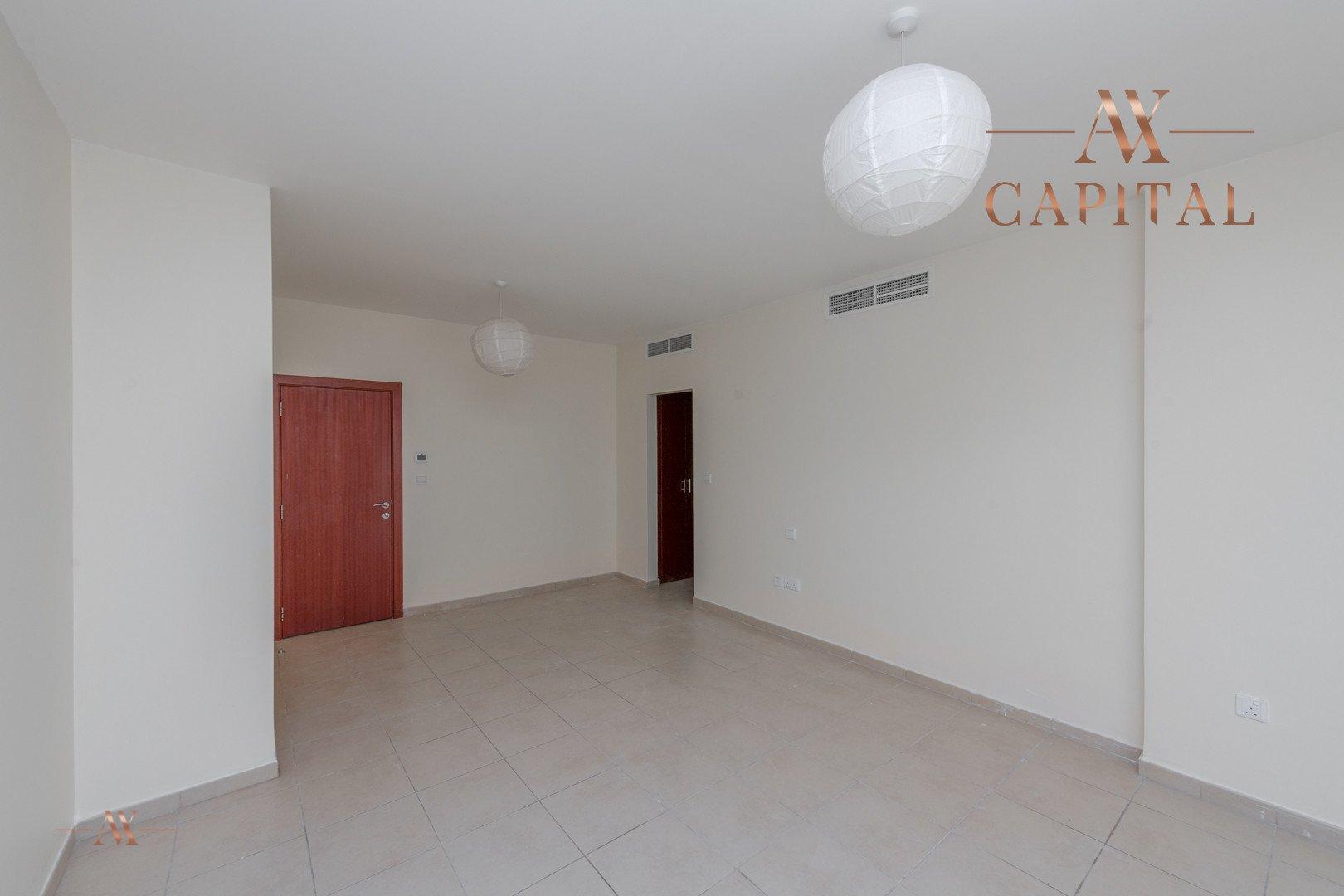 Apartment for sale in Dubai, UAE, 3 bedrooms, 174.8 m2, No. 23516 – photo 8