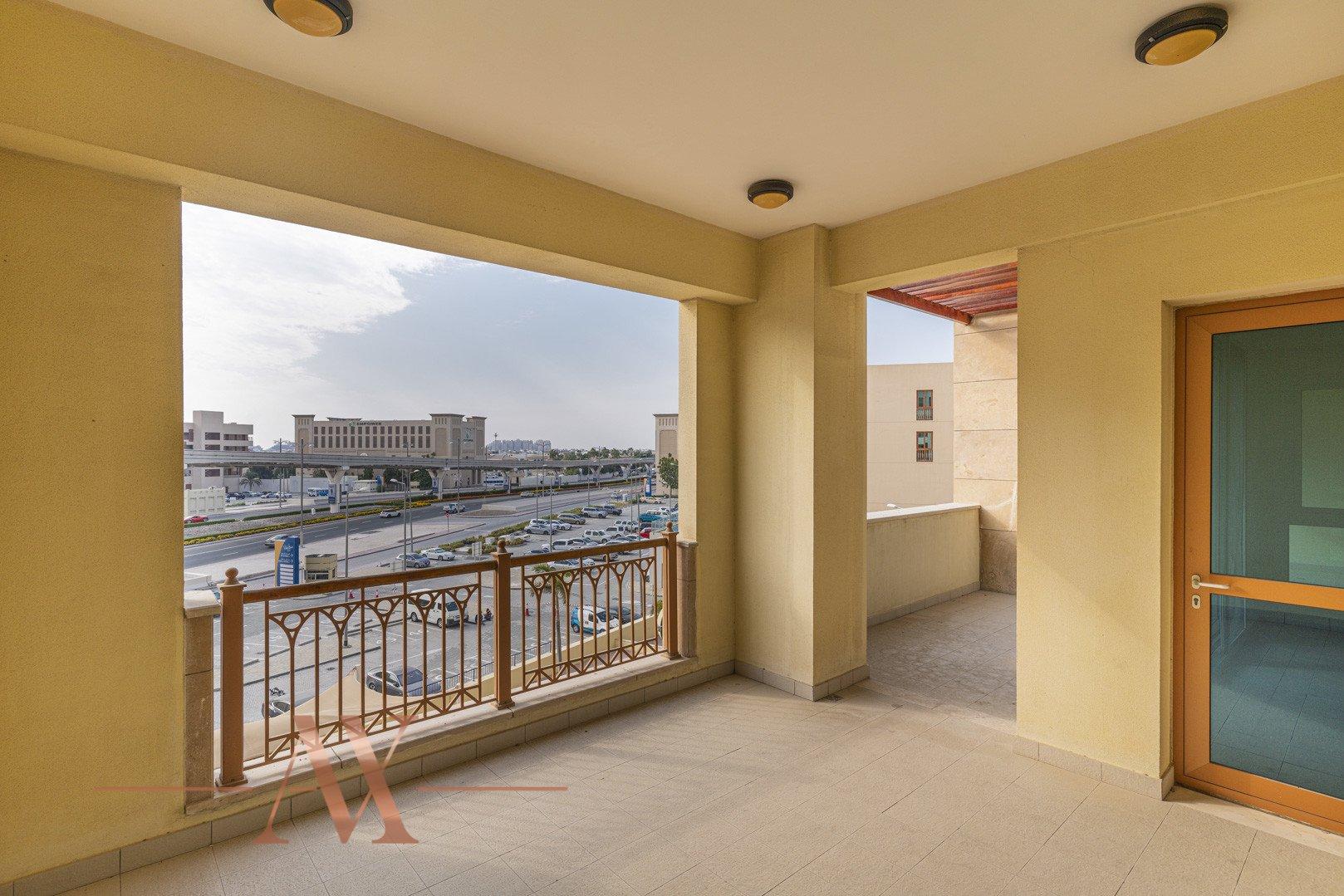 Apartment for sale in Dubai, UAE, 3 bedrooms, 439.4 m2, No. 23742 – photo 4