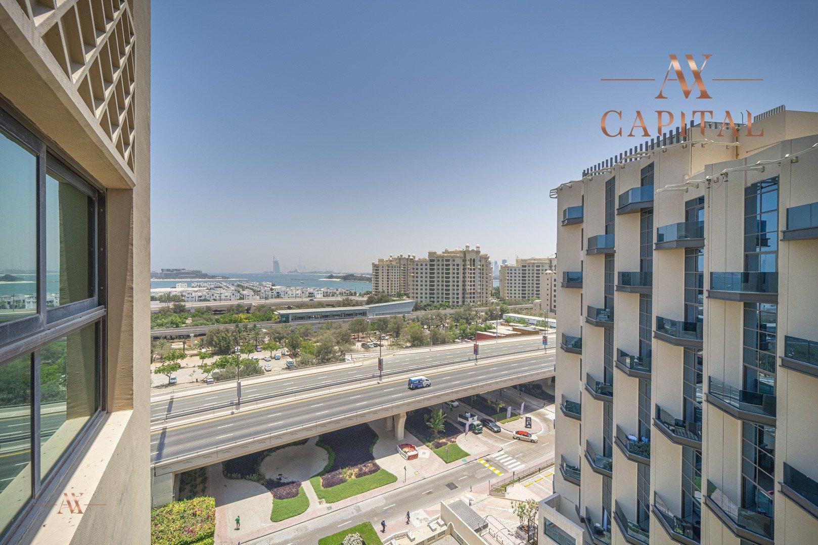 Apartment for sale in Dubai, UAE, 3 bedrooms, 201.1 m2, No. 23512 – photo 3