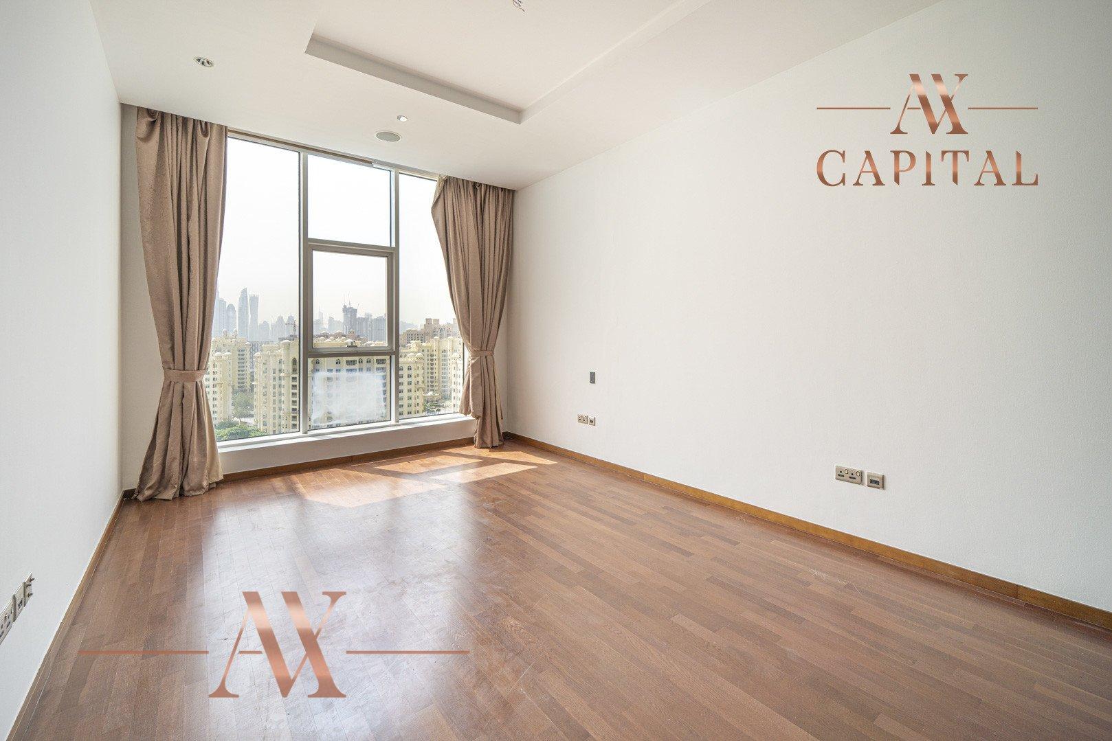 Apartment for sale in Dubai, UAE, 2 bedrooms, 155 m2, No. 23704 – photo 15