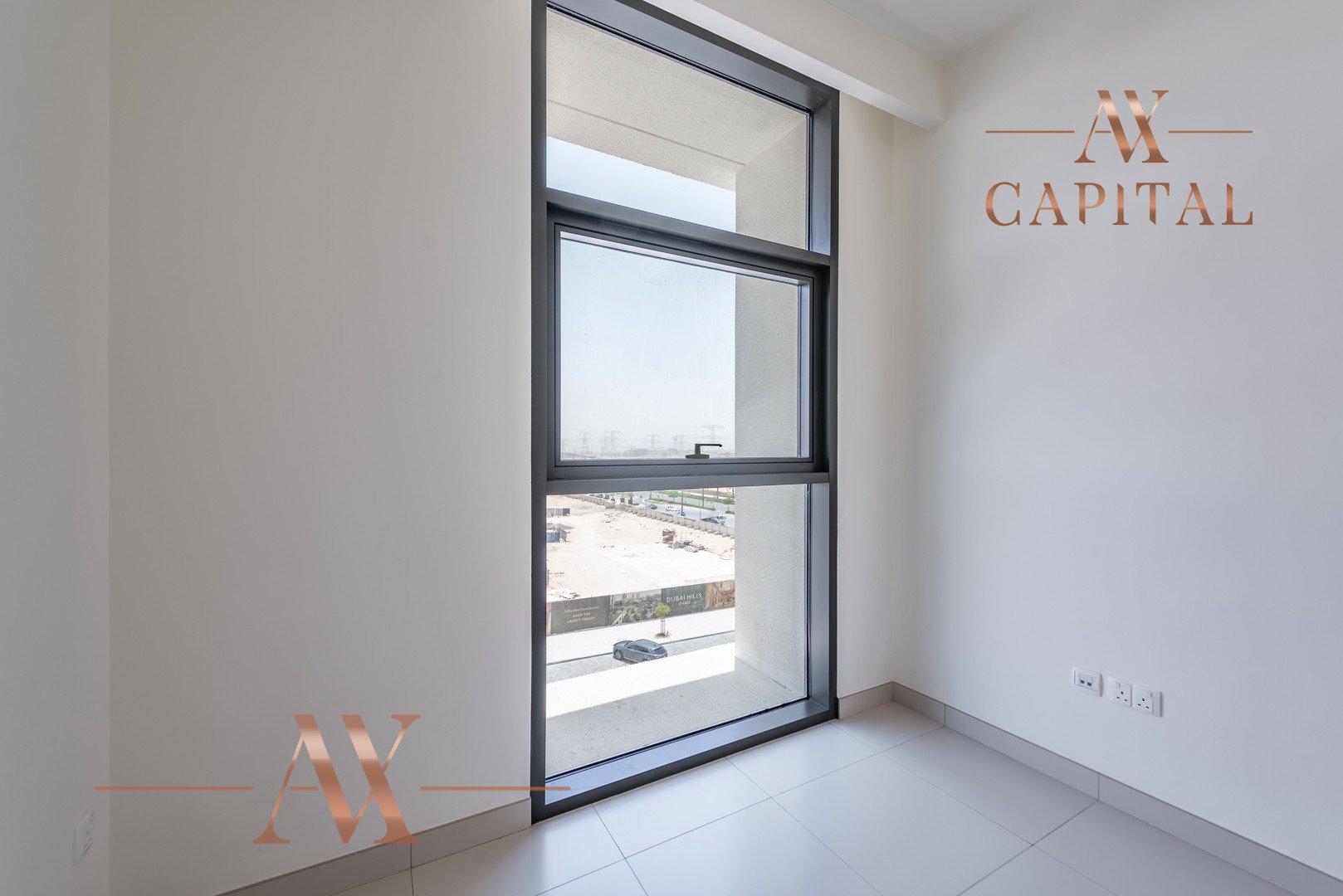 Apartment for sale in Dubai, UAE, 3 bedrooms, 139.4 m2, No. 23751 – photo 10