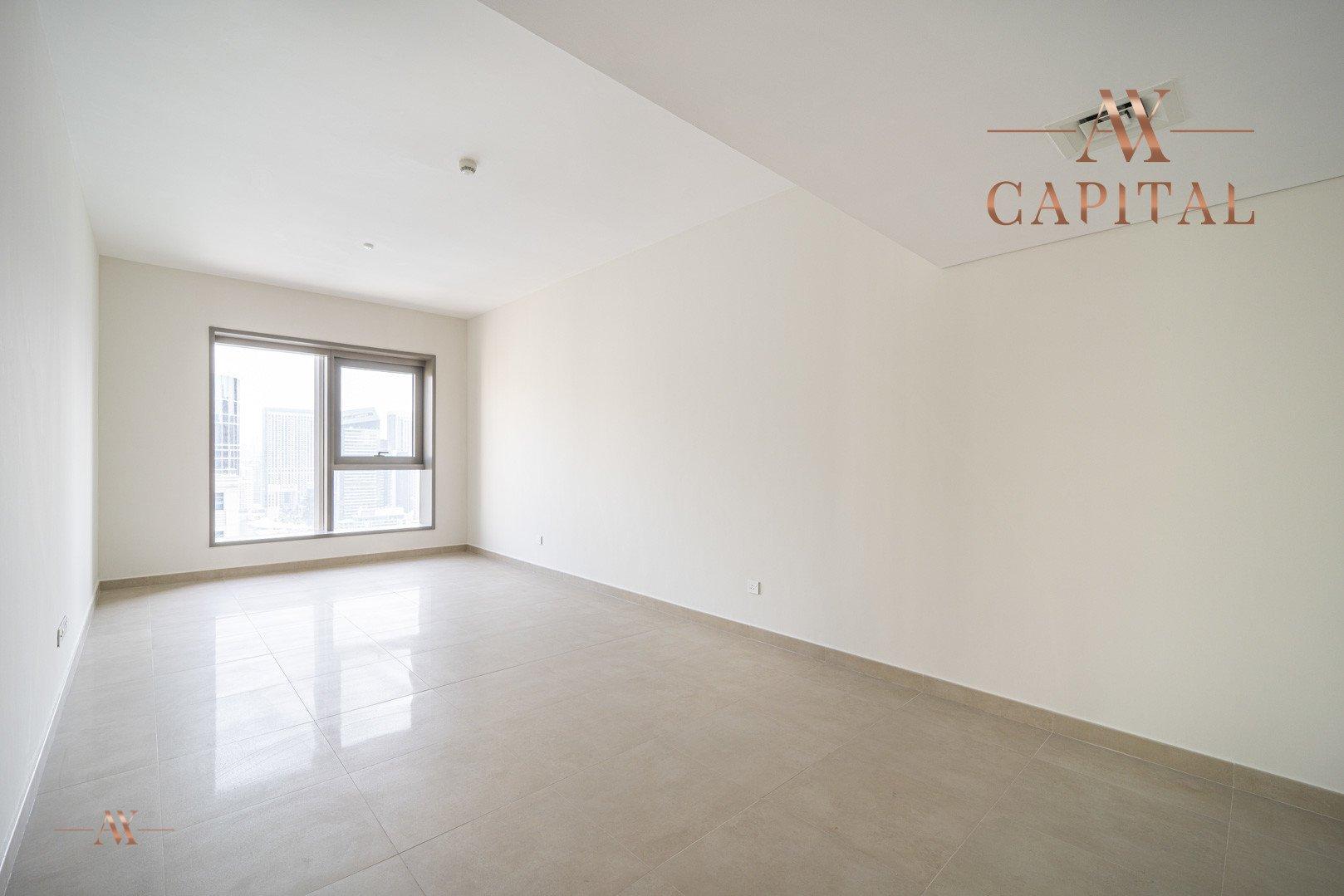 Apartment for sale in Dubai, UAE, 3 bedrooms, 174.9 m2, No. 23558 – photo 14