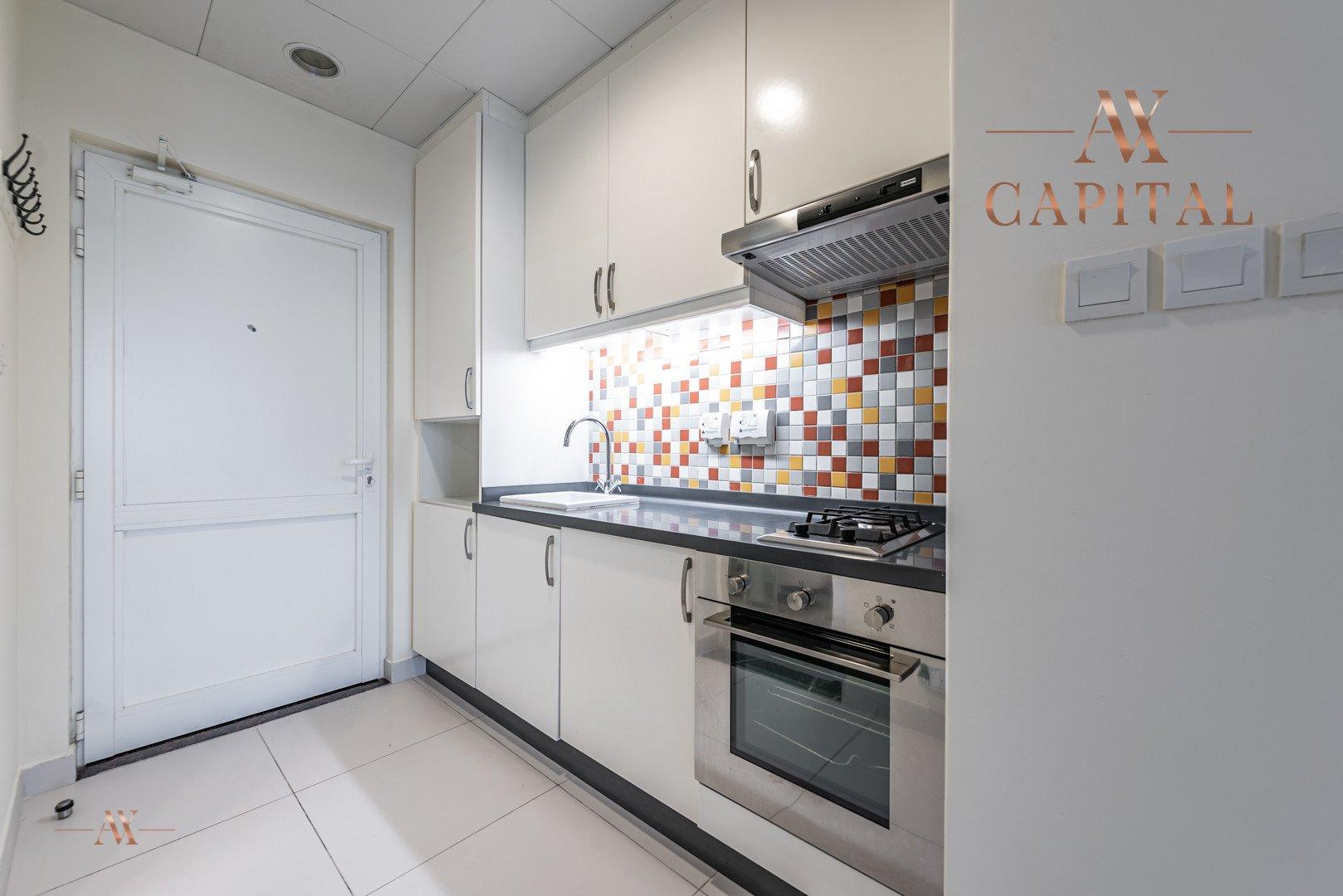 Apartment for sale in Dubai, UAE, 47.1 m2, No. 23573 – photo 9