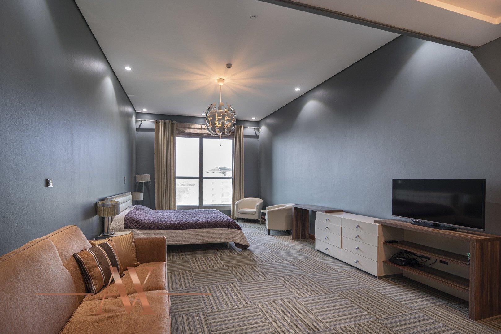 Apartment for sale in Dubai, UAE, 2 bedrooms, 206 m2, No. 23806 – photo 10