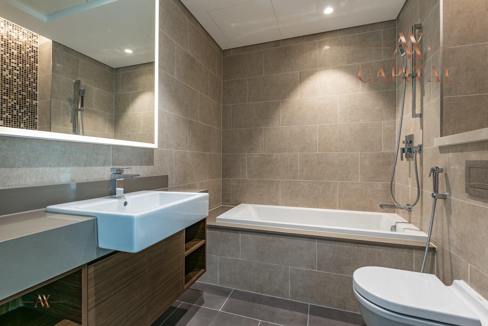 Apartment for sale in Dubai, UAE, 2 bedrooms, 127.1 m2, No. 23659 – photo 6